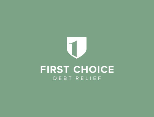 First Choice Branding