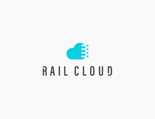 RailCloud Hosting