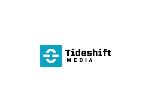 Tideshift Digital Media