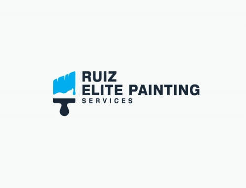 Ruiz Elite Painting Services